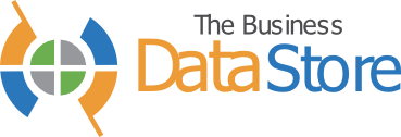 Business Data Services